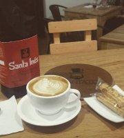 Piantato Café Gourmet