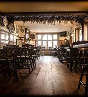 The Argyll Pub