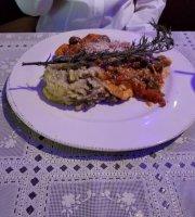 Merellis Italian Cuisine