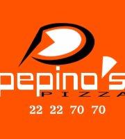 Pepino's Pizza Nordberg