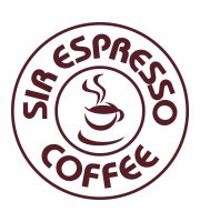 Sir Espresso Coffee