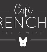 Cafe Frenchie Coffee & Wine Bar