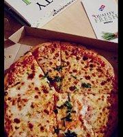 Domino's Pizza Kingswood