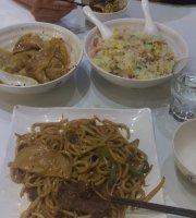 Chong Qing Cuisine