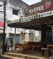 Kaffee Bar