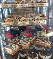 Pasticceria Caffetteria Sucre'