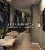 La Gastronómica