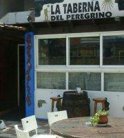 La Taberna Del Peregrino