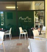Maramao Risto Caffe