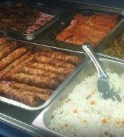 Erdington Curry 'n' Kebab