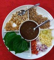 Sawasdee 88 Thai Restaurant