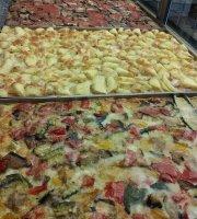 Pizzeria Al Taglio Pomod'oro