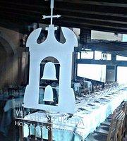 Restaurante Villa de Sepúlveda