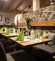 Restaurant Fischerei Minholz