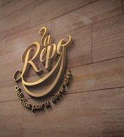 La Repo Cafe