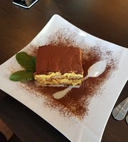 Portofino Italian Restaurant