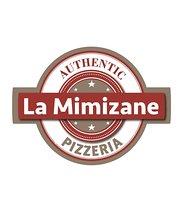 La Mimizane