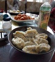 HeHe Chinese Restaurant
