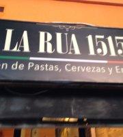 La Rua Express