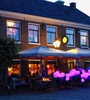 Herbergh Het Wapen van Friesland