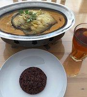 Resto Terapi Ikan Selayar