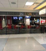 10 Best Restaurants Near Max Ermas Restaurant Columbus Airport