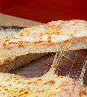 Pizzeria Al Grottino