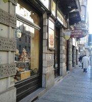 Panificio Avetta