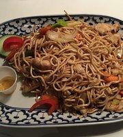 Chili Nam Nam