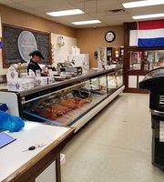Ulrich Meat Market