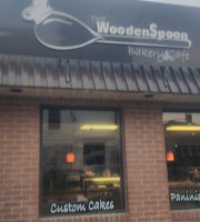 The Wooden Spoon Bakery & Cafe