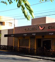 Chilli Grill Bar E Restaurante
