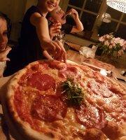 Restaurant Mio Girasole