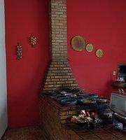 Bar e Restaurante Sabor De Minas