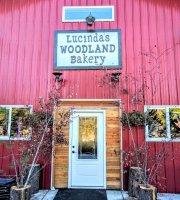Lucinda's Woodland Bakery