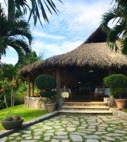 La Cabana de Don Felipe