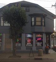 Benson's Tavern