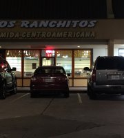 Los Ranchito Restaurant