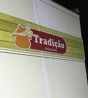 Restaurante E Lanchonete Tradicao