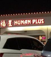 Hunan Plus