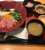 Otoya Gohan-Dokoro Meguro Gonnosukezaka