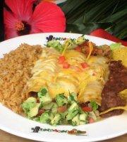 Guadalajara Tacos al Grill