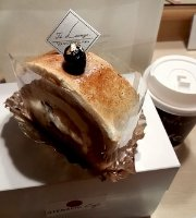 Otemachi Cafe