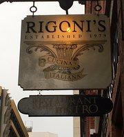 Rigoni's Bistro