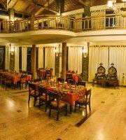 Swarnika Restaurent