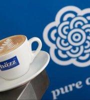 Doubleshot Kaffeebar