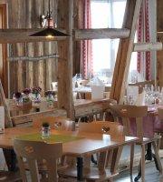 Restaurant Sternen