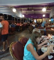 The Singh Bar & Restaurant