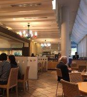 Twin Leaves Hotel Izumo Restaurant