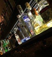 Scio'Rum